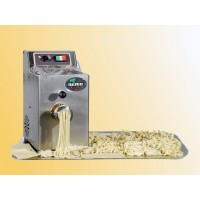 ITALGI Micra Pasta Machine