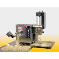ITALGI Multipla Pasta Machine