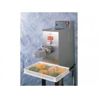 ITALGI P17 Pasta Machine